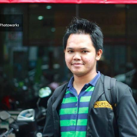 Irfan P