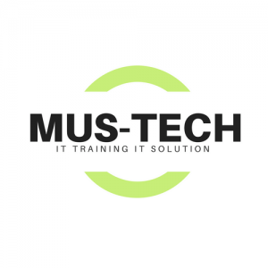 Mus Tech
