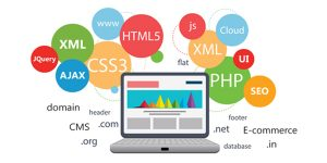 Kursus Web Developer