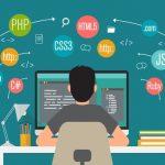 Kursus Programming
