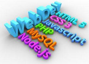 Training Web Developer
