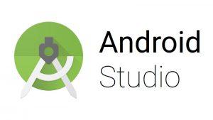 Mengenal Android Studio