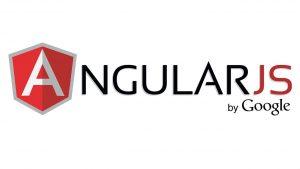 Kursus AngularJs