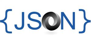 Kursus JSON