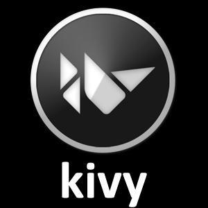 Python Android dengan Kivy