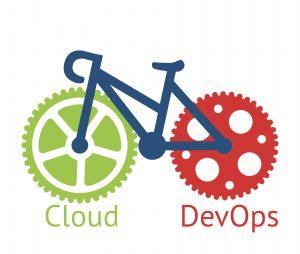 Kursus Cloud DevOps