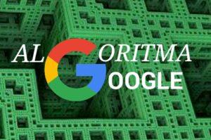 Mengenal Macam-Macam Algoritma Google